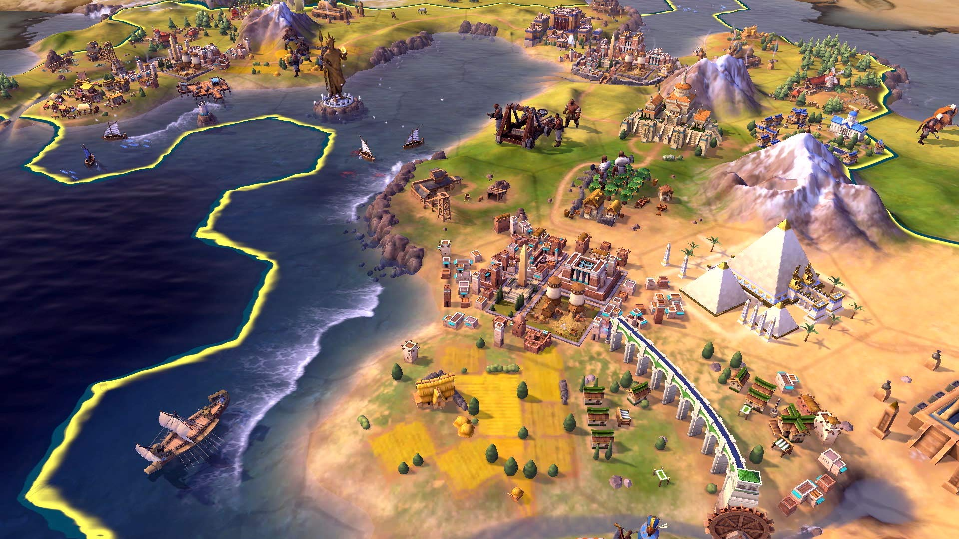 civ screen 1