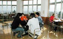 D: Dining Room