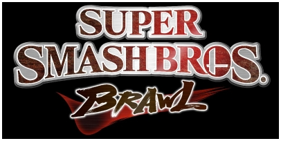 Super Smash Bros Brawl for Nintendo Wii, interview with Shigeru Miyamoto and Masahiro Sakurai