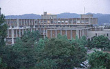Kanazawa College of Art